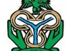 CBN explains Accounts Dormancy Classification, tells Banks to revert funds