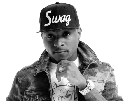 Davido mourns late Uncle Senator Isiaka Adeleke