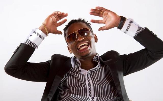 AFRIMA 2015: Davido, Yemi Alade, Ladysmith Black Mambazo, 169 other music stars confirmed attendance