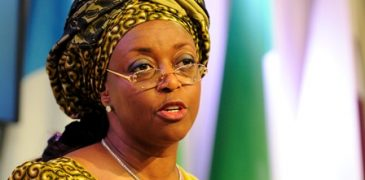 Diezani will fight graft claims, says lawyer