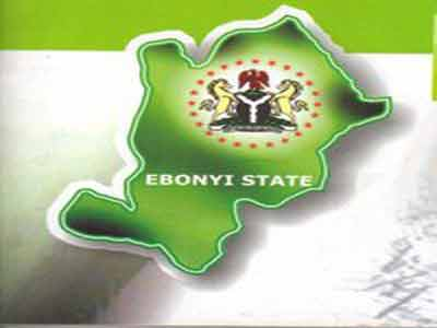 Ebonyi trains 600 teachers on Safe School Manuals