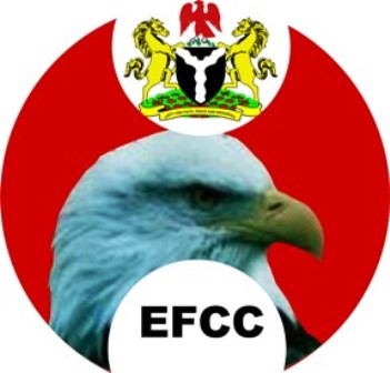 REVEALED: Why EFCC arrests Yuguda, ex-Sokoto Governor, PDP chief, others over $2bn arms deal
