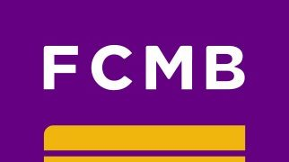 FCMB organises customer forum for Export Trade Stakeholders