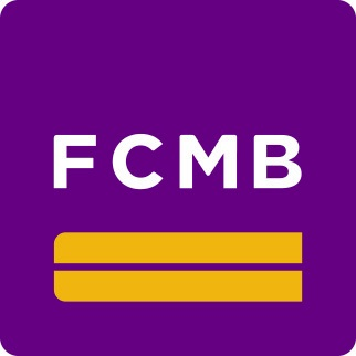 FCMB opens Flexx Hub, creates fun banking arena for youths