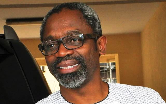 Gbajabiamila absolves APC from Saraki's trial