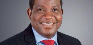 Tribunal upholds Plateau Governor's election