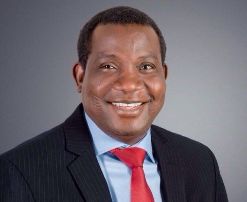 Tribunal upholds Plateau Governor's election