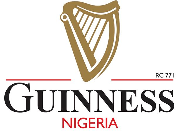 Guinness Nigeria declares N22bn net sales for Q1 2015