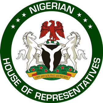 Reps decry rising electricity tariff