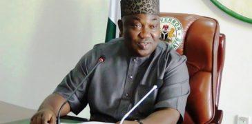 Enugu Assembly amends Judicial Service Commission Law