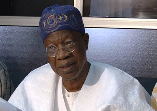 "The Minister of Information and Culture, Alhaji Lai Mohammed, says the Federal Government will amend the Nigeria Broadcasting Commission (NBC) Code to compel brands to sponsor Nigeria Professional Football League (NPFL). The Minister made the assertion at the close of the ""Two-Day Creative Industry Financing Conference'', sponsored by the ministry in conjunction with ""Think Tank Media and Advertising'' which closed on Tuesday in Lagos. ""We will amend the NBC code to ensure that our Premier League improves. ""We will make sure that in the Code, if you spend one million dollars to support a foreign football club like Manchester United in Nigeria, you will not be allowed to air that programme unless you spend 30 per cent of that money to promote Nigeria's league. ""Some beverage companies in Nigeria support Manchester United (Man U), Arsenal and others and spend about six million dollars a year,'' he said. ""I then asked the question, how much of their products are being consumed over there? ""I was also told that a particular brand of Nigeria Beer is supporting several premier league teams to the tune of seven million dollars a year. ""We can imagine if they give us just 30 per cent of that, we will fix our stadia. ""I know they are going to attack me on this but I am not made a minister to sustain the economy of other countries.'' He said the government could no longer tolerate the situation where people continue to develop the economy of other parts of the world from the sweat of Nigerians and at the expense of Nigerian economy. The minister also clarified an earlier statement credited to him on the amendment to NBC Code to discourage production of Nigerian movies and music abroad. ""At that meeting, I said that I will work to amend the NBC code to ensure that if a product is designated a Nigerian product; it must be produced in Nigeria. ""I didn't say that henceforth, all music and films will be produced in Nigeria. ""All I said was that if a programme is designated as a Nigerian content programme, we will amend the code to ensure that it is produced in Nigeria,'' he said. He added that if the law says that a programme shall have 60 per cent Nigerian content, the producer could not go ahead to shoot such outside the country for Nigerian viewers. ""Of course, they will come and say that you do not have infrastructure and that is why they went outside to shoot. ""I asked if it is not the same programme you went to shoot outside Nigeria because we have epileptic power that you will bring back to show to us in Nigeria. ""Then, with which power are you showing the programme? ""I promised Nigerians that I am going to create one million jobs in three years and I can't do that if they start exporting jobs to other countries,'' he said. The News Agency of Nigeria (NAN) reports that participants at the forum, mainly stakeholders in the creative industry, welcomed the clarification by the minister and the position of government."