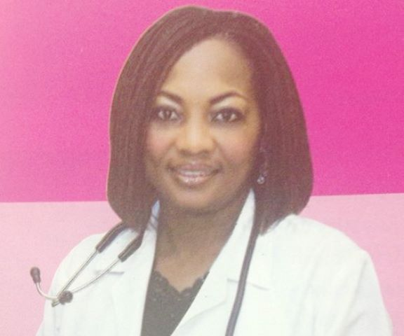 Airtel backs Dr. Ameyo Stella Adadevoh on healthcare interventions