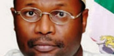 Buhari appoints Professor of political history as INEC Chair