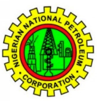 NNPC to contribute 4,000mw to national grid within 10 years