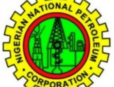 How NNPC, NIMASA, NPA short-change govt, by NEC
