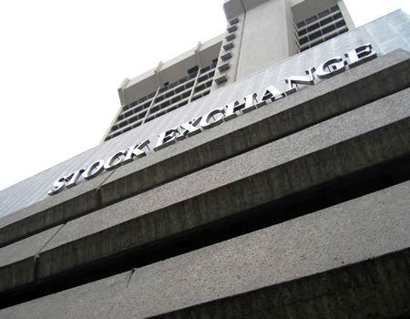 Market Capitalisation improves by N186bn
