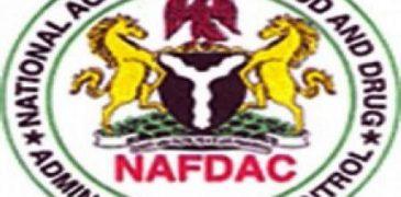 NAFDAC arrests Ogogoro producers in Delta