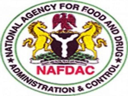 NAFDAC confiscates over N5m worth of products in Abia