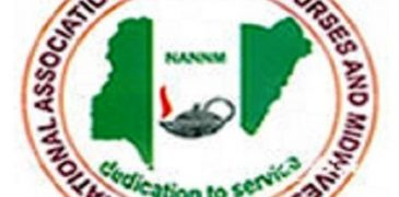 NANNM warns of shortage of nurses in FG owned health facilities
