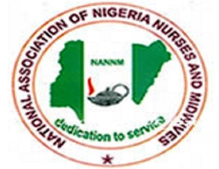 National-Association-of-Nigeria-Nurses-and-Midwives