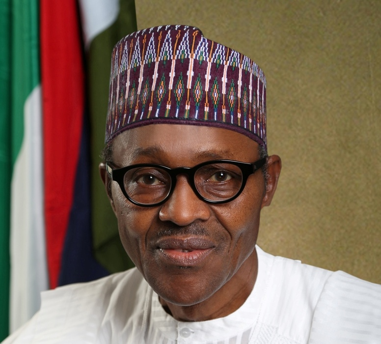 ANALYSIS: Buhari's diplomatic foreign trips and matters arising
