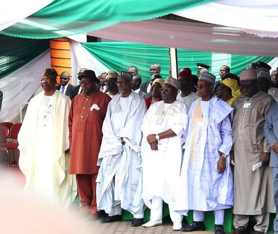 Nigeria@55-newsverge.com