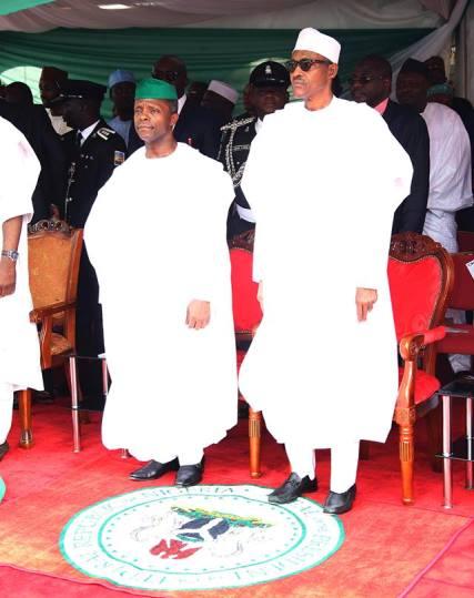 Nigeria@55_newsverge.com--