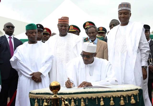 Nigeria@55_newsverge.com---
