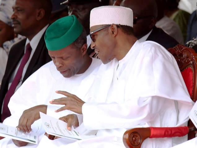 Nigeria@55_newsverge.com-_