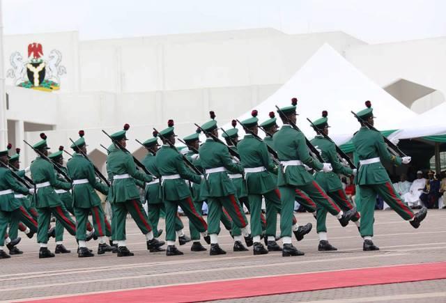 Nigeria@55_newsverge.com-guard