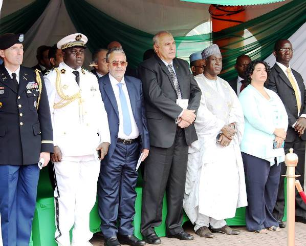 Nigeria@55_newsverge.com_-