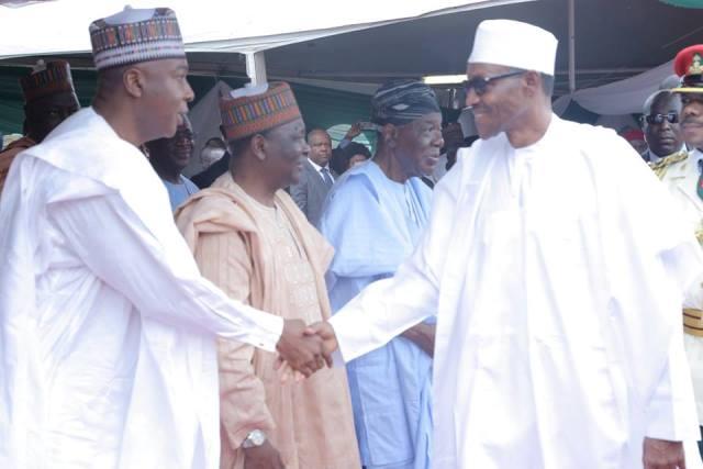 Nigeria@55_newsverge.com_-_