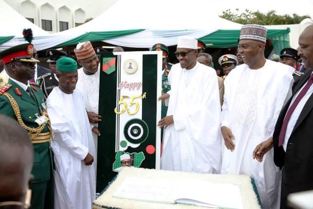 Nigeria@55_newsverge.com