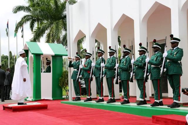 Nigeria@55_newsverge.com_