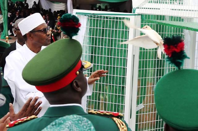 Nigeria@55_newsverge.com_Buhari
