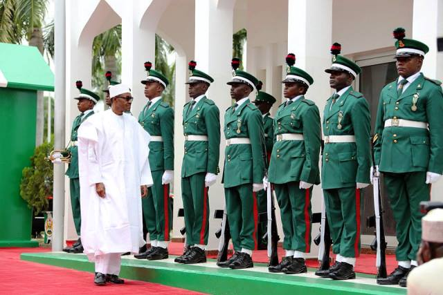 Nigeria@55_newsverge.com__
