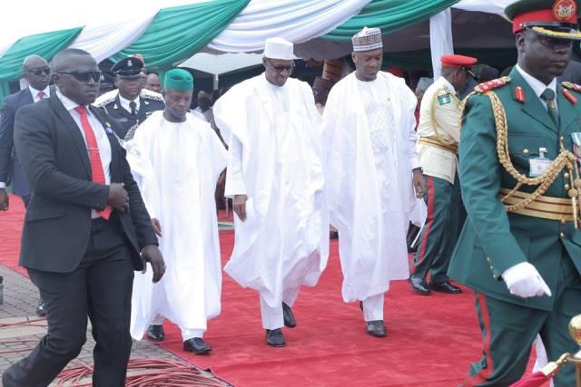 Nigeria@55_newsverge.com___