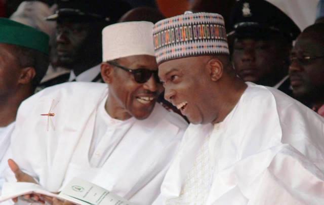 Nigeria@55_newsverge.com_buhari-saraki