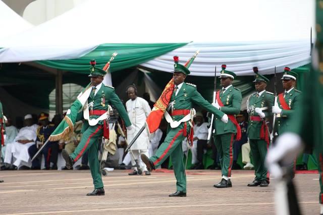 Nigeria@55_newsverge.com_parade