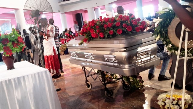 Pa_Onosode-burial