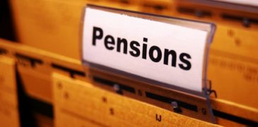 Police Pension scam: Court holds trial within trial Thursday