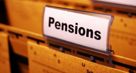 Premium Pension pays over 75% dead workers' entitlements