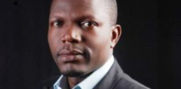 Gunmen abduct ex-Edo NMA chair, two others