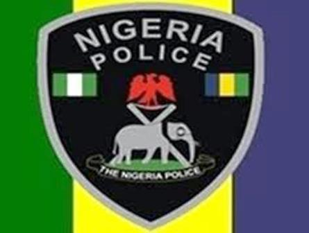 Police arrest mother, 23, for dumping a day-old baby in Kebbi