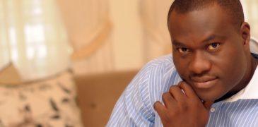 Adeyeye Enitan Ogunwusi emerges new Ooni of ife
