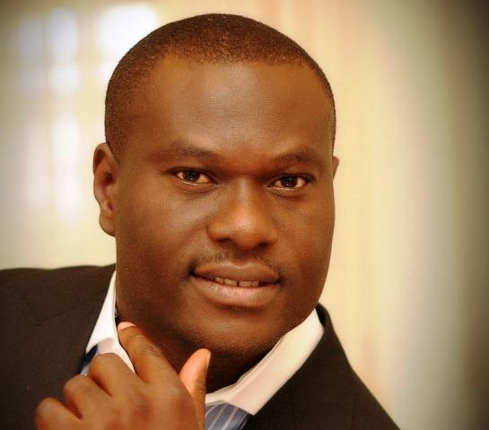 Who is Prince Adeyeye Enitan Ogunwusi, the new Ooni of Ife
