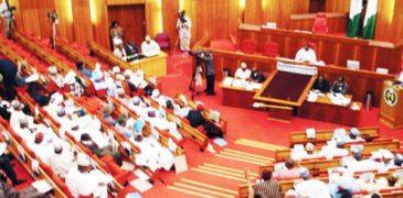NASS assures speedy passage of Disability Bill