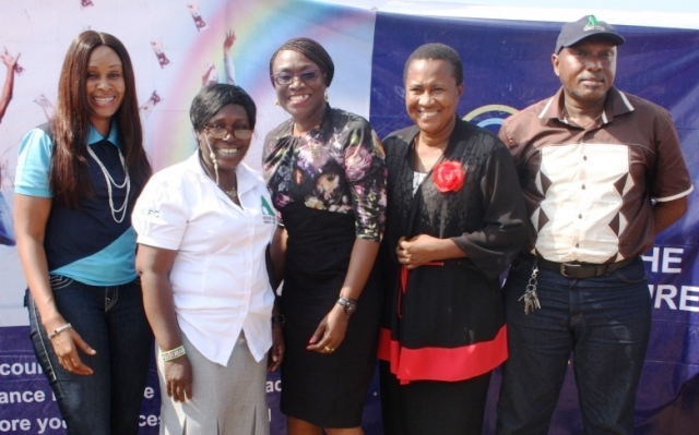 Skye Bank rewards more customers in millionaire reward scheme