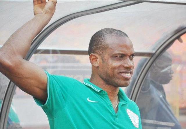 REVEALED: Oliseh flown abroad for medical treatment