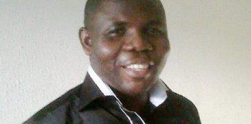 Implication of Treasury Single Account on Nigeria economy